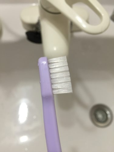 歯科用歯ブラシ まとめ買い 激安