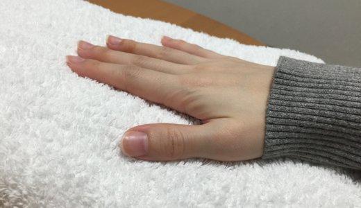 「無印のタオル」と「今治タオル」を比較! 6ヵ月使用で、リピートすべきタオルが判明。