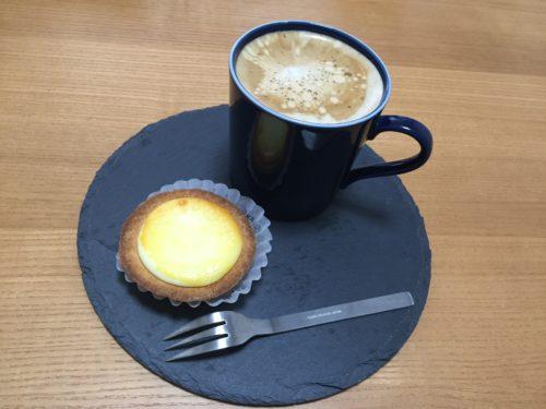 3coins スレートプレート バリスタ コーヒー 口コミ おすすめ アイ カフェオレ エスプレッソ