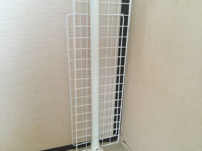 猫 引き戸 フェンス 脱走防止 爪とぎ防止