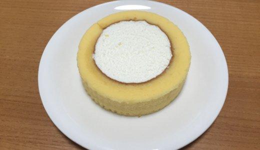 【ローソン】プレミアムロールケーキが新しくなったので食べ比べしてみた!旧作と新作、どちらが美味しいかレビュー。