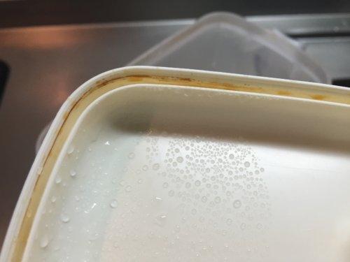 100均 麦茶ポット ピッチャー 漏れる 洗いにくい おすすめしない