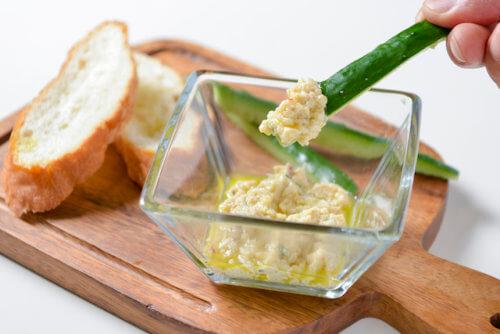 ラピュタファーム 味噌漬け豆腐のオリーブオイル漬け お取り寄せ グルメ