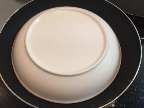 大阪王将 餃子 冷凍 業務用 OKストア 食べ方 たれ 焼き方 値段 ひっくり返し方