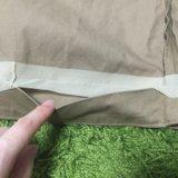 100均 裾上げテープ 洗濯 はがれる デニム チノパン まつり縫い
