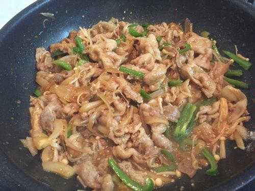 業務スーパー 焼き肉のたれ 美味芳醇 味噌仕立て おすすめ 調味料