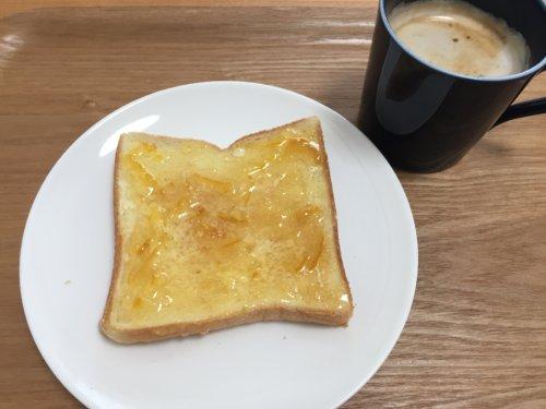 カルディ マッスンブ ゆず茶 ジャム パン おすすめ