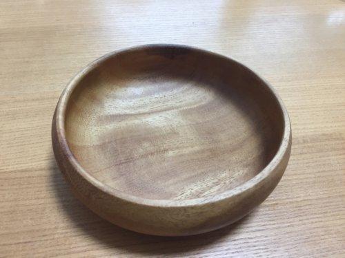 若宮陶器 鎌倉 観光 ショッピング