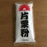 業務スーパー 片栗粉 300g 火乃国