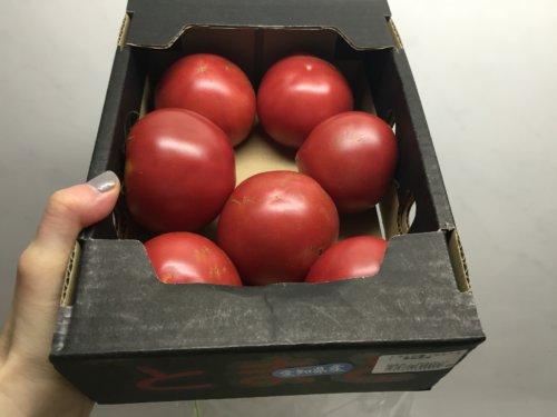 オーケーストア OKストア 安いもの おすすめ 野菜