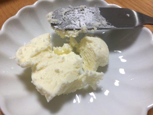カルディ よつ葉 パンにおいしい 発酵バター 100g