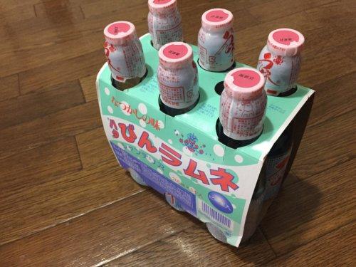 オーケーストア おすすめ 買うべき 安い 商品 ラムネ瓶 ジュース