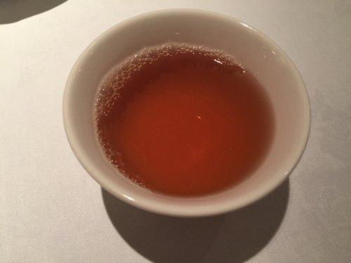 浜 夜景 クルージング ディナークルーズ ロイヤルウイング 飲茶コース