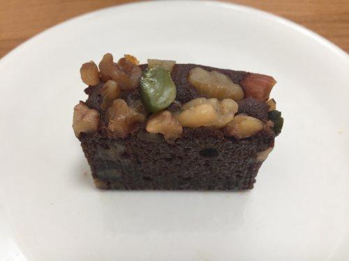 ケーキ パウンドケーキ 横浜 パティスリーパブロフ おしゃれ プレゼント おすすめ