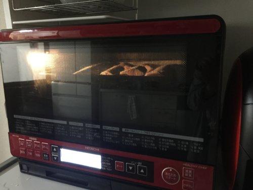 業務スーパー 塩サバフィーレ ノルウェー産 焼き魚 冷凍 オーブン