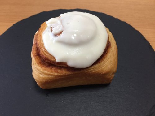 kaldi カルディ シナモンロール おすすめ 冷凍 値段 食べ方 カロリー 解凍 スイーツ