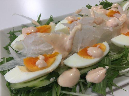 業務スーパー スイートチリソース 280g 安い おすすめ 調味料 アレンジ レシピ