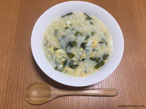 パックご飯 おすすめ アレンジ レシピ 簡単 美味しい アイリスオーヤマ 低温製法米のおいしいごはん 魚沼産こしひかり ケース そのまま 雑炊 おかゆ