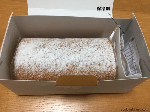 バウムクーヘン 治一郎 ロールケーキ 値段 持ち帰り 賞味期限 お土産 堂島ロール 評判