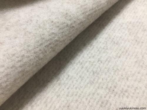 ウール毛布 使い方 順番 虫食い ダニ 洗濯 ダブル チクチク 洗濯 おすすめ 三井毛織 収納方法 快適 温かい 眠れる 肌触り