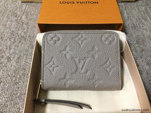 ルイ・ヴィトン 不良品 財布 バッグ 交換 返品 方法 注意点