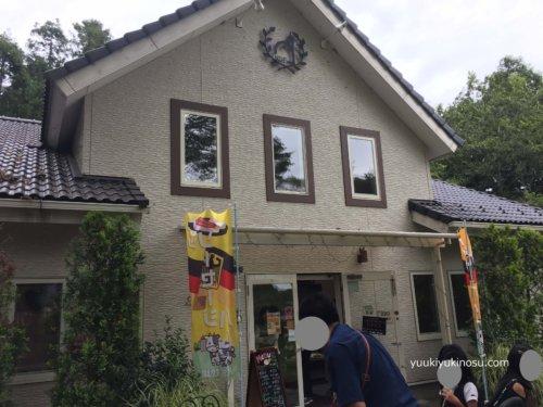 服部牧場 ソーセージ ドイツ ビール 値段