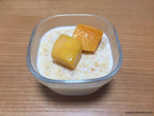 業務スーパー 冷凍マンゴー カット チャンク 500g 値段 カロリー 売り切れ 賞味期限 食べ方 アレンジ コンビニ 比較 ゼリー