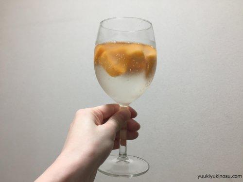 業務スーパー 冷凍マンゴー カット チャンク 500g 値段 カロリー 売り切れ 賞味期限 食べ方 アレンジ コンビニ 比較 炭酸 ハイボール