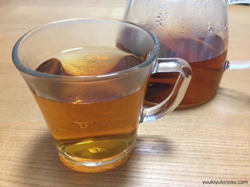 なた豆茶 効能 選び方 刀豆茶 赤 白 後鼻漏 上咽頭炎 口コミ カフェイン 味 花粉症 副鼻腔炎 蓄膿症 口臭