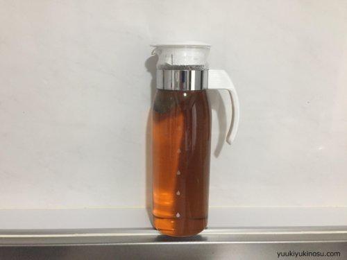 なた豆茶 効能 選び方 刀豆茶 赤 白 後鼻漏 上咽頭炎 口コミ カフェイン 味 花粉症 副鼻腔炎 蓄膿症 口臭 がぶ飲み