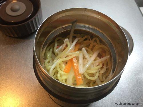 業務スーパー 焼きそば 1kg 業務用 価格 値段 何人前 冷凍 解凍 レシピ おすすめ アレンジ 小分け 150g お弁当 スープジャー