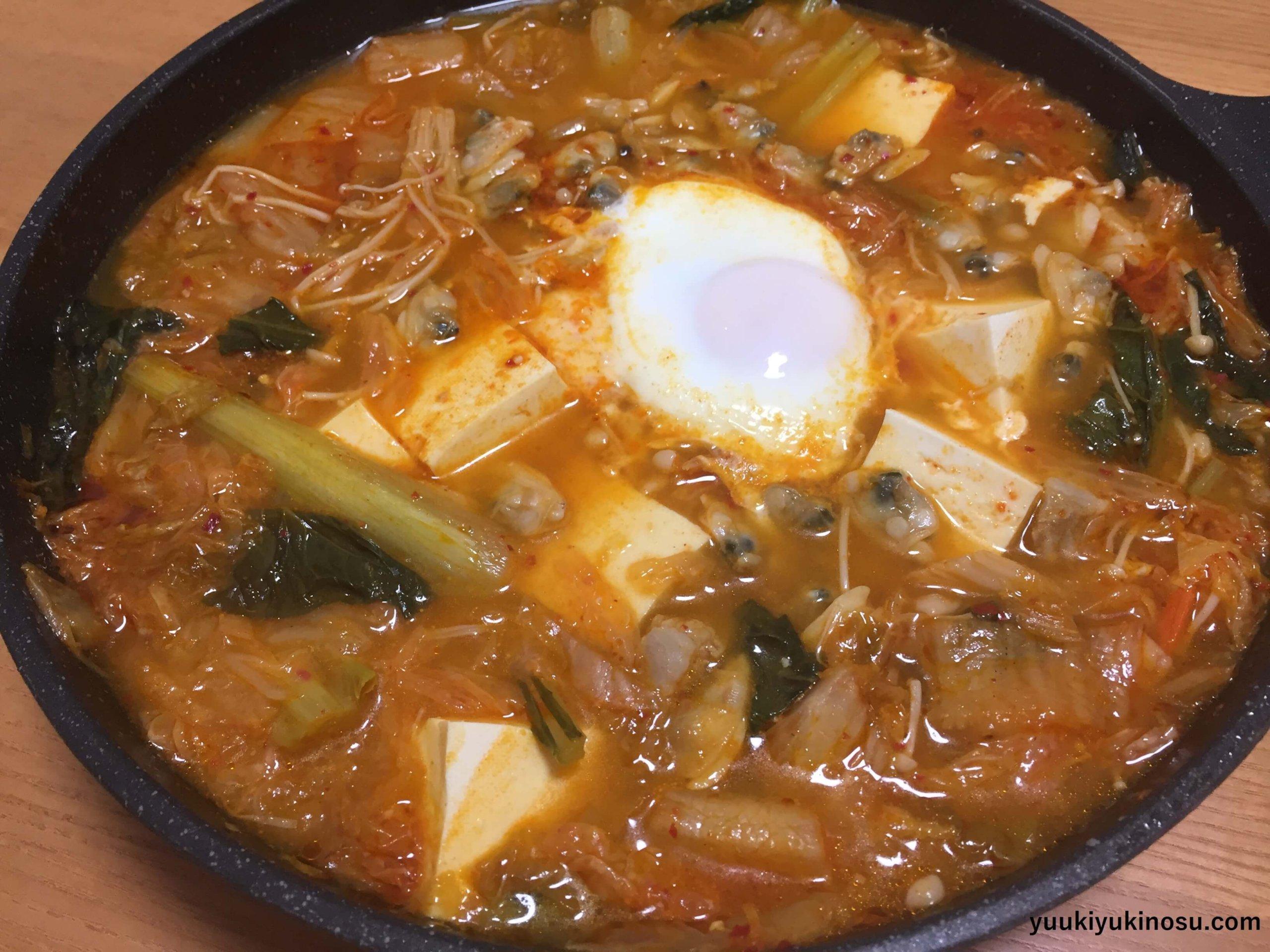 業務スーパー コチュジャン チューブ 100g 中国産 韓国産 500g 値段 アレンジ レシピ 韓国料理 ピリ辛 おすすめ調味料 チゲ