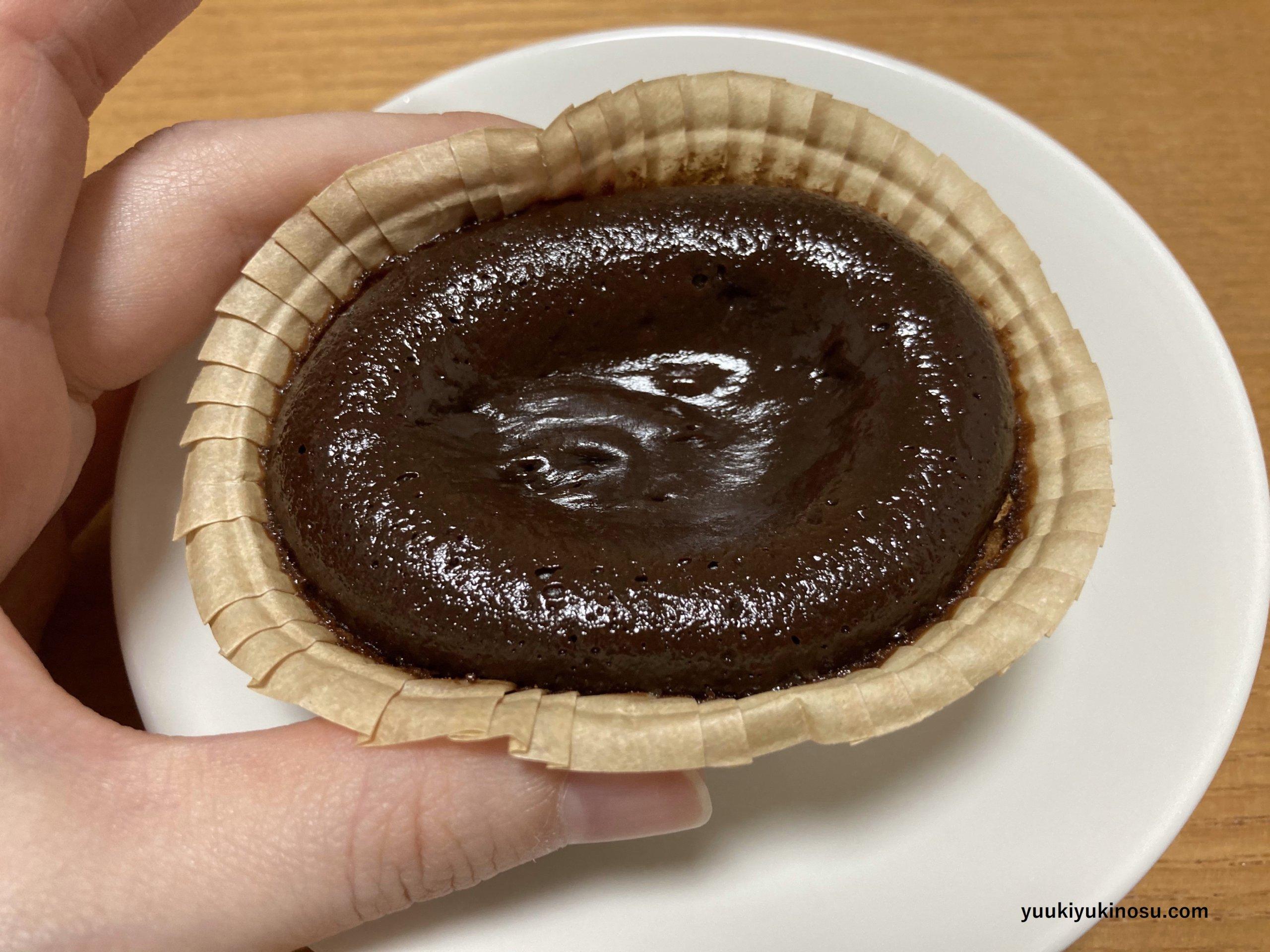 業務スーパー 冷凍 スイーツ チョコ お菓子 フォンダンショコラ チョコケーキ 値段 食べ方 カロリー おすすめ